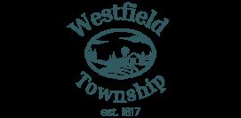 Westfield Township